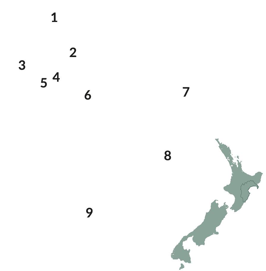 Otago 2x