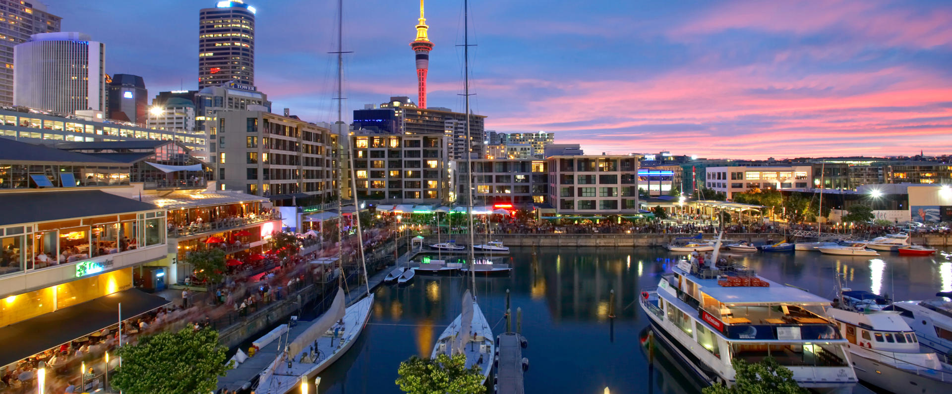 Auckland City 02 P