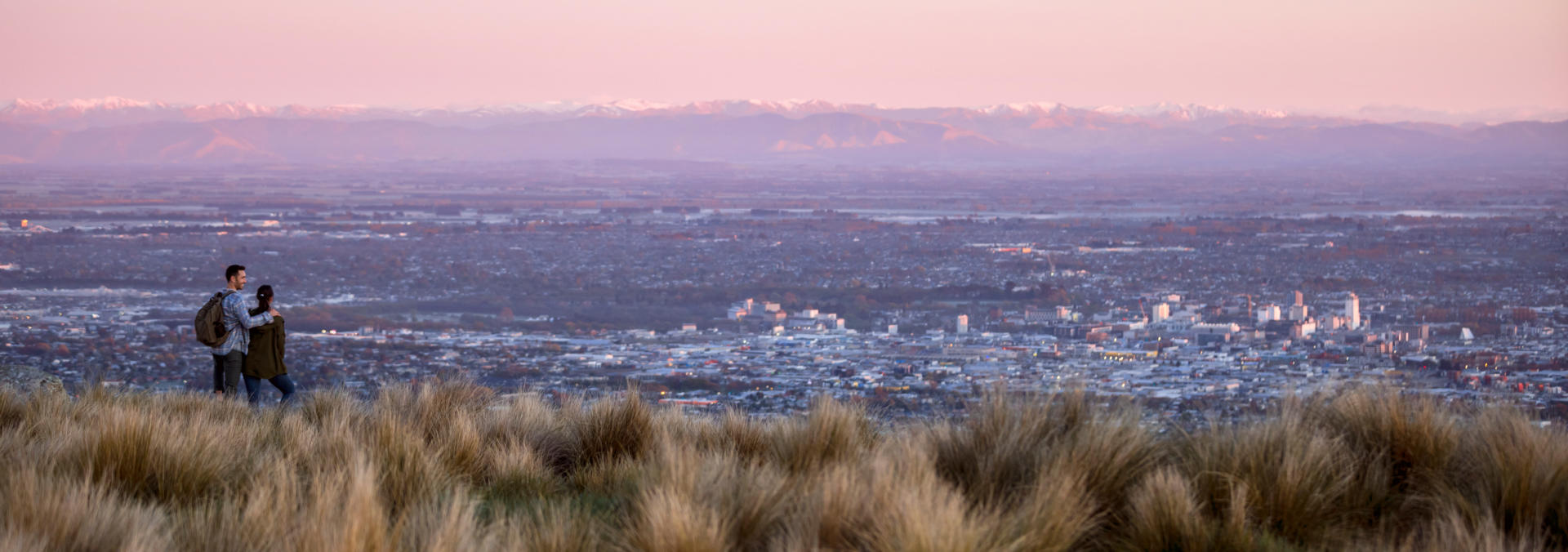 Canterbury Christchurch 08 P